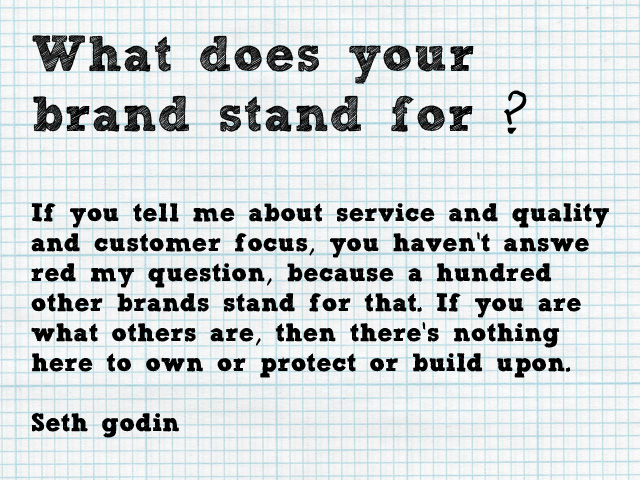 what-does-your-brand-stand-for