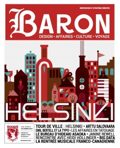 BARON-v3n4-cover-244x300